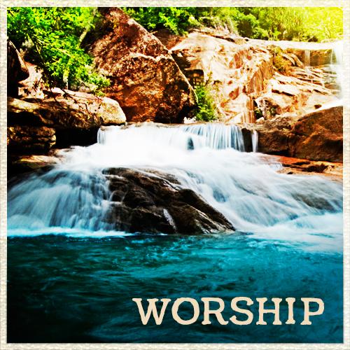 Worship-forBlog